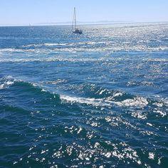 【takalovetofa.e】さんのInstagramをピンしています。 《Santa Barbara now. 久しぶりに気分転換。やっぱりサンタバーバラ好きだなあ。#santabarbara #relaxtime #beach #beautiful #cool #ocean #海 #サンタバーバラ #リラックス》