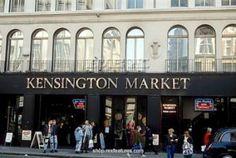 . London Now, Old London, London Life, West London, London History, British History, Richmond Surrey, Kensington And Chelsea, Swinging London