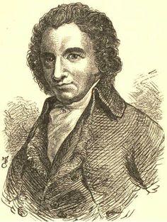 Thomas Paine. Credit Project Gutenberg. Thomas Paine, Rosetta Stone, 2 Set, Hero, American