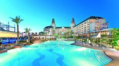 отель, гостиница, путешествия, travel, hotel, Turkey