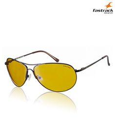 Fastrack yellow Sunglasses! <3 the colour!      http://www.snapdeal.com/product/FastrackYe/55795?pos=44;287?utm_source=Fbpost_campaign=Delhi_content=82746_medium=080612_term=Prod