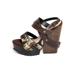 """https://www.cityblis.com/6074/item/8855 