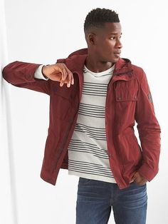 Belstaff Ravenswood jacket #men #fashion #male #style #menfashion #menwear #menstyle Klick to see the Price
