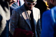 Pitti Uomo 91, street style, estilo de rua, florença, feira de moda, moda masculina, blog de moda masculina, alex cursino, menswear, dicas de moda, como ser estiloso, (6)