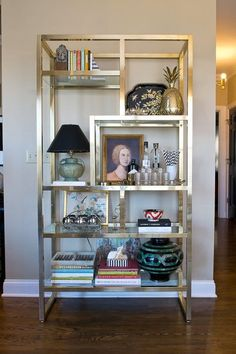 The #1 Most Repeated Piece of Advice From Our House Tours
