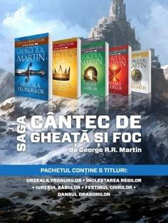 Aici gasesti cartile si canile marca Game of Thrones -serialul momentului Christmas Is Coming, Thriller, Martini, Game Of Thrones, Entertaining, Film, Literatura, Advent, Movie