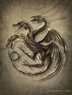 You are watching the movie Game of Thrones on Putlocker HD. Set on the fictional continents of Westeros and Essos, Game of Thrones has several plot lines and a large ensemble cast but centers on three primary story arcs. Game Of Thrones Tattoo, Tatouage Game Of Thrones, Dessin Game Of Thrones, Arte Game Of Thrones, Game Of Thrones Artwork, Game Of Thrones Dragons, Got Dragons, Game Of Thrones Houses, Game Of Thrones Fans