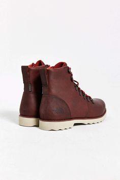 Topaz C3 Mid Boots Brown Gr. Milieu Des Bottes Marron Gr. De Topazes 8.5 Us Winter Schoenen 8.5 Nous Schoenen D'hiver hSx7qoxlL