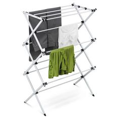 Honey can do Folding Drying Rack