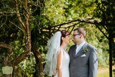 The House Meadow Wedding Venue Inspiration - www.daffodilwaves.co.uk Wedding Venue Inspiration, Wedding Venues, House, Wedding Reception Venues, Wedding Places, Home, Homes, Wedding Locations, Houses