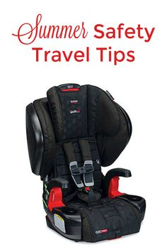 there are plenty of other tips out there, but the travel safety tips ...