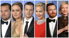 La problemática blancura de los premios Oscar Los galardones prometen cambios en su composición ante nuevas polémicas por falta de diversidad