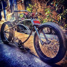 Beach Cruiser Bikes, Beach Cruisers, Cruiser Bicycle, 3, Hipster Stuff, Bicycle Kick, Touring Bike, Bicycle