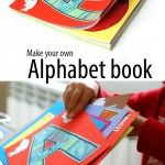 Make+your+own+Alphabet+book