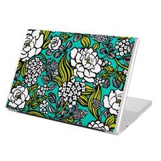 I REALLY NEED THIS FOR MY LAPTOP BAD!!!!!!!!!!!!!!!