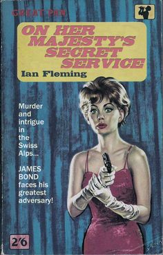 Ian Fleming: A Literary Late Bloomer Who Started Writing at Age 44 James Bond Movie Posters, James Bond Books, James Bond Movies, James Bond Style, Film Poster Design, Pulp Fiction Book, Scottish Actors, Crime Books, Sci Fi Books