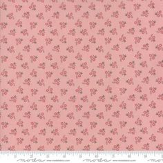 Juberry of Newbury the Premier source for FrencH General Jardin de Versailles French General, Palace Of Versailles, Rose, Fabric, Pink, Gardens, Tejido, Tela, Roses