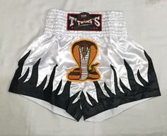 TWINS Muay Thai Short Twins Special 100% Polyester Satin Made in Thailand  Contact: MMA-MUAY THAI FIGHT SHOP    Pin BBM: 7FAFB9ED   /Whatsapp: +6282140883852  LINE: mmamuaythaifightshop  #gloves#boxinggloves##short#muaythaishort#celanamuaythai#celana#muaythai#twins#thailand#twinsshop#boxer#kickboxing#thaiboxing#mma#bjj#sarungtinju#tinju#mmagloves