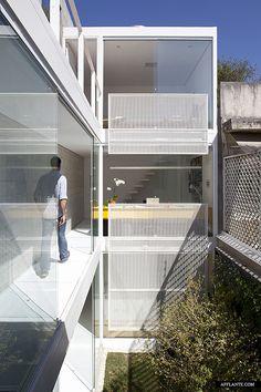 Casa_4x30_CR2Arquitetura_afflante_com_15