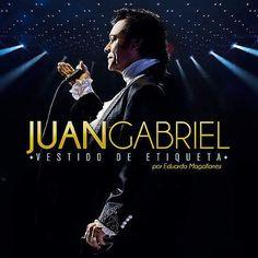 Juan Gabriel – Vestido De Etiqueta Por Eduardo Magallanes - http://cpasbien.pl/juan-gabriel-vestido-de-etiqueta-por-eduardo-magallanes/