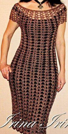 Best 12 Beach dress / Cover up Natural color. Hand Made from Cotton yarn 30 length . One of A Kind Enjoy the – SkillOfKing. Crochet Beach Dress, Crochet Summer Dresses, Crochet Blouse, Crochet Lace, Bolero Crochet, Crochet Festival Dresses, Dress Patterns, Crochet Patterns, Handmade Dresses