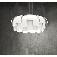 Da + Dort #verlichting #interieur www.ingo-maurer.com www ...