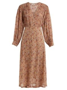 Women S Cheap Fashion Clothing Vintage Dresses, Vintage Outfits, Vintage Fashion, Simple Dresses, Casual Dresses, Hijab Fashion, Fashion Dresses, Fashion 2017, Modest Wedding Gowns