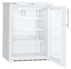 Liebherr FKUv 1613 unterbaufähiger Getränkekühlschrank mit Glastür Bathroom Medicine Cabinet, Interior Lighting, Energy Consumption