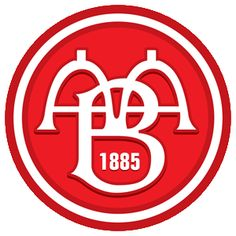 Aalborg BK (AaB) is my favorite soccer team in Denmark. Aalborg is my hometown and the is no other club for me in Denmark.