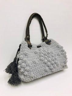 Stay safe & Shop Online!!👗 -30% off 💚 FREE SHIPPING💌 www.boutiquealice.gr . . #handmadebag #handmadebagcharm #bag #handmade #shoulderbag #WOMENBAG #womenbagscollection #elegance #luxury #fashionable #instafashion #instabag #luxurybag #yourstyle #womenbag #enjoylux #baglover #knittbag #knittingbag #crochedbag #woodbag #perfectgift #happiness #handmadebag #Handmade #raffiabag #crochet #crochetbag #instacrochet #yarnlove #knitstagram #womenfashion #Miraculousladybug #crochetbags  . . Crochet Bags, Handmade Bags, Shoulder Bag, Knitting, Fashion, Crochet Purses, Moda, Handmade Handbags, Tricot