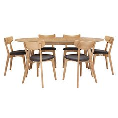 Buy Housejohn Lewis Lily Extending Dining Table Online At Extraordinary Dining Room Furniture John Lewis Decorating Design