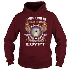 Bosnia and Herzegovina-Egypt - #funny shirts #dress shirts for men. SIMILAR ITEMS => https://www.sunfrog.com/LifeStyle/Bosnia-and-Herzegovina-Egypt-98860863-Maroon-Hoodie.html?id=60505