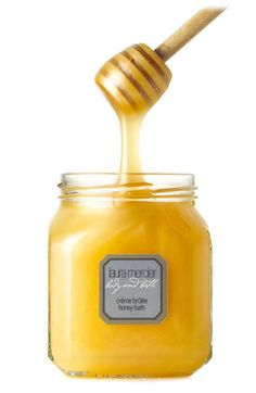 Laura Mercier Crème Brûlée Honey Bath | Nordstrom