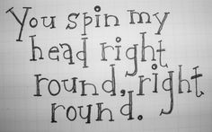 """""""You Spin Me Round (Like A Record),"""" Dead or Alive"""