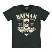 Camiseta Batman DC Comics