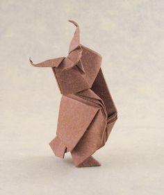 origami owl    Gilad's Origami Page: Origami Birds - Owls 2 www.terraroberts.origamiowl.com https://www.facebook.com/origamiowl.terraroberts54529