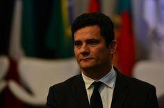 STUDIO PEGASUS - Serviços Educacionais Personalizados & TMD (T.I./I.T.): JOL (Brasil): Sergio Moro deve enviar nesta segund...