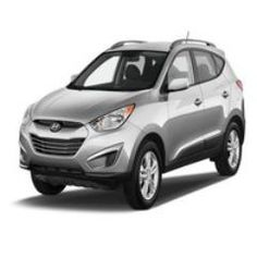Awesome Hyundai 2017: Hyundai Tucson 2012 Workshop Service Repair Pdf Manual: carrepairpdf.com/...... Hyundai Service Repair Manual Check more at http://carboard.pro/Cars-Gallery/2017/hyundai-2017-hyundai-tucson-2012-workshop-service-repair-pdf-manual-carrepairpdf-com-hyundai-service-repair-manual/