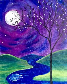 I will wait until I get my next Paint Nite sale email. Paint Nite Sanjose | PF Changs Sunnyvale 07/13/2015
