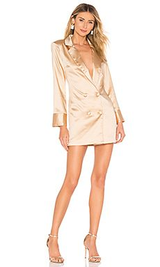 f6132cc2b78 Best Seller Alix Blazer Dress About Us online - Allshoppingideas