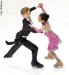 http://photography.ice-dance.com/2012-13/cache/12LPIDC/Nov/PD-SW/12LPIDC-NovPDSW-0092-FP-CM_595.jpg Marina Klimova & Sergei Ponomarenko's son