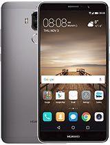 Cool Huawei 2017: Huawei Mate 9...  Huawei Check more at http://technoboard.info/2017/product/huawei-2017-huawei-mate-9-huawei-2/