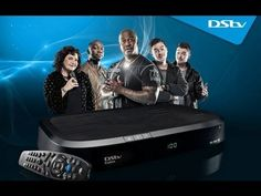 We provide DSTV Installation services in Moreleta Park at affordable charges. Call us at 073 926 4178 to get the best DSTV Installation services. Tv Installation, Satellite Dish, Service Quality, Pretoria, Mounted Tv, Park Service, A Team, Tv Mounting, Free Quotes
