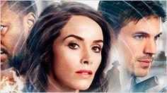 'El Ministerio del Tiempo': Los productores de la serie demandan a 'Timeless'…