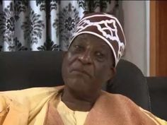 Ekpo Esito Blog: PDP will never die --  Walid Jibrin