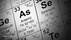 Unsafe arsenic levels in rice and poultry - How to avoid it  Learn more: http://www.naturalnews.com/048210_arsenic_contamination_rice_poultry.html#ixzz3O9KMfAER