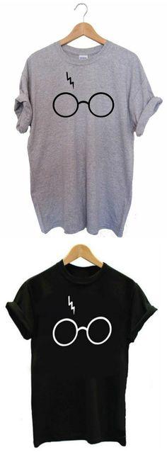 print top,shirts,t shirt printing,funny t shirts,vintage t shirts,cheap t shirts