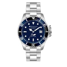Heritor Automatic Hr2103 Pytheas Mens Watch | Your #1 Source for Watches and Accessories