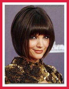 Hairstyles for Thin Fine Hair 28