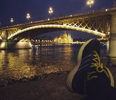 I'back ;) #workout #running #5km #5kmrun #margitsziget #budapest #hungary #ungarn #magyarország #parlament #danube #donau #duna #runner #spartanhungary #spartan #spartanrace #szigetkör Budapest Hungary, Sydney Harbour Bridge, Running, Workout, Travel, Dune, Viajes, Keep Running, Work Out